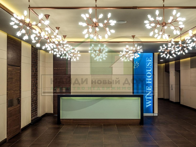 Квартиры в ЖК Вайн Хаус | Балчуг | Агентство элитной недвижимости | Найди Новый Дом | findnewhome.ru