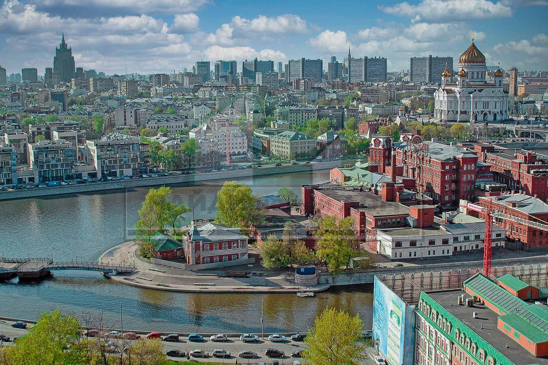 Квартиры в Замоскворечье рядом с Кремлем   Агентство элитной недвижимости   Найди Новый Дом   findnewhome.ru