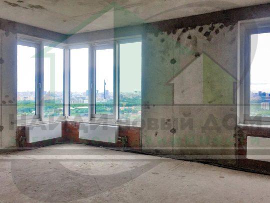 Квартиры в ЖК Долина Сетунь | Раменки | Агентство элитной недвижимости | Найди Новый Дом | findnewhome.ru