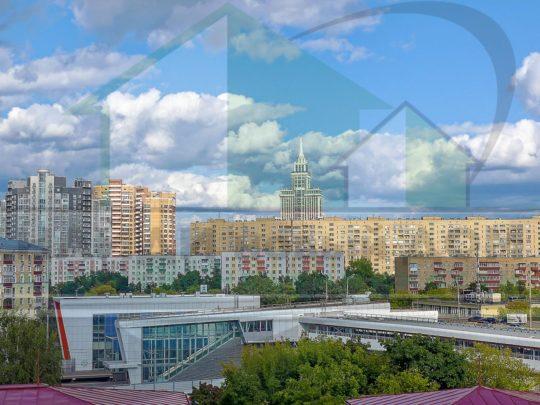 Квартиры в ЖК Маршал   Щукино   Агентство элитной недвижимости   Найди Новый Дом   findnewhome.ru