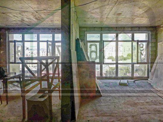 Квартиры в ЖК Маршал | Щукино | Агентство элитной недвижимости | Найди Новый Дом | findnewhome.ru