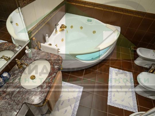 Квартиры в ЖК Опера Хаус | Остоженка | Агентство элитной недвижимости | Найди Новый Дом | findnewhome.ru