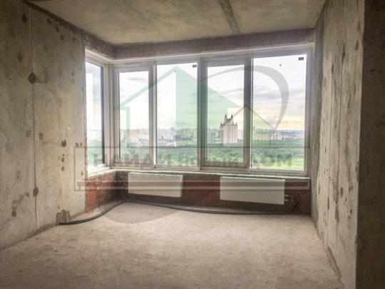 Квартиры в ЖК Долина Сетунь   Раменки   Агентство элитной недвижимости   Найди Новый Дом   findnewhome.ru