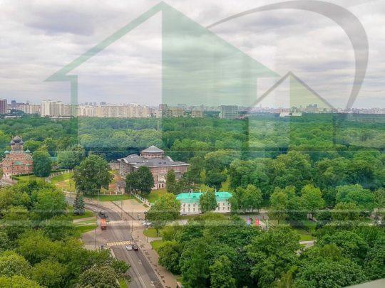 Квартиры в ЖК Седьмое Небо | Агентство элитной недвижимости | Найди Новый Дом | findnewhome.ru