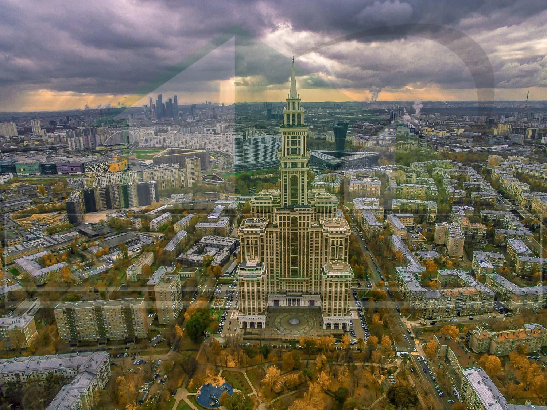 Квартиры | Хорошёвский район Москвы | Агентство элитной недвижимости | Найди Новый Дом | findnewhome.ru