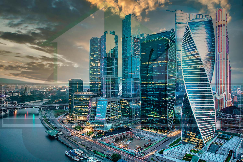 Агентство Элитной Недвижимости в Москве Найди НОВЫЙ Дом предлагает квартиры в ММДЦ Москва-Сити на Пресне