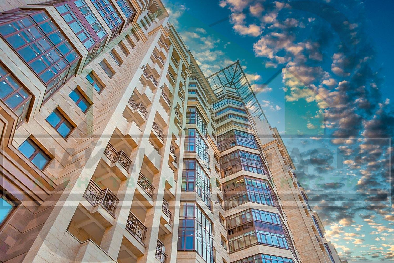 Квартиры в Академическом районе Москвы в ЮЗАО | Агентство элитной недвижимости | Найди Новый Дом | findnewhome.ru