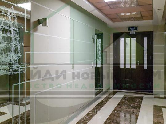 Квартиры в ЖК Алые Паруса | Агентство элитной недвижимости | Найди Новый Дом | findnewhome.ru