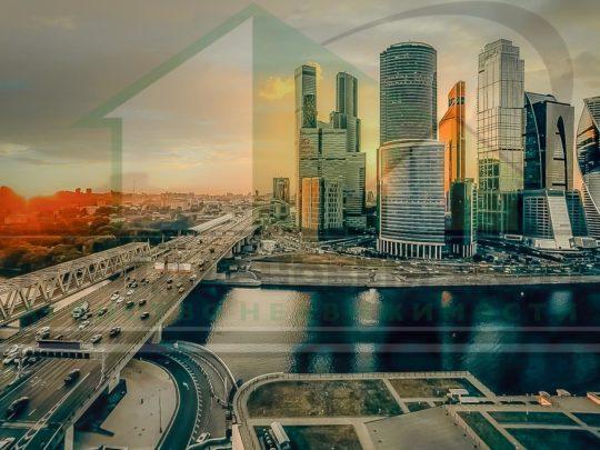 Квартиры на Пресне в Центре Москвы   Агентство элитной недвижимости   Найди Новый Дом   findnewhome.ru