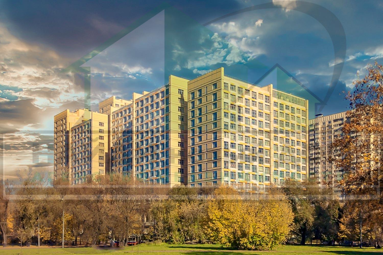 Квартиры в ЖК Седьмое Небо   Агентство элитной недвижимости   Найди Новый Дом   findnewhome.ru