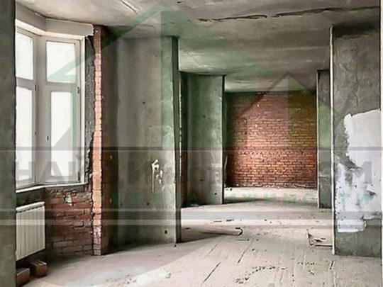 Квартиры в ЖК Триумф Палас на Соколе | Хорошёвский район Москвы | Агентство элитной недвижимости | Найди Новый Дом | findnewhome.ru