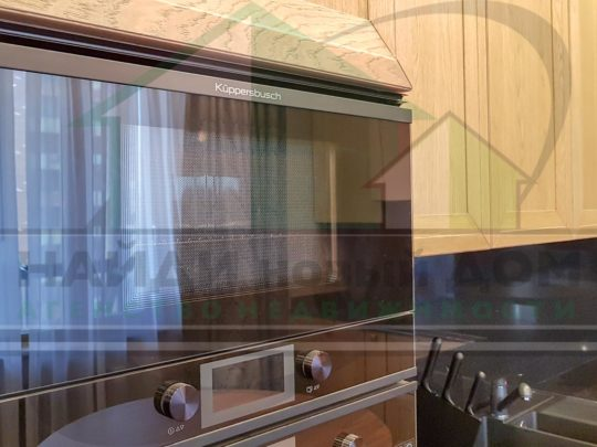Квартиры в Москве | ЖК На Симоновском | Агентство элитной недвижимости | Найди Новый Дом | findnewhome.ru
