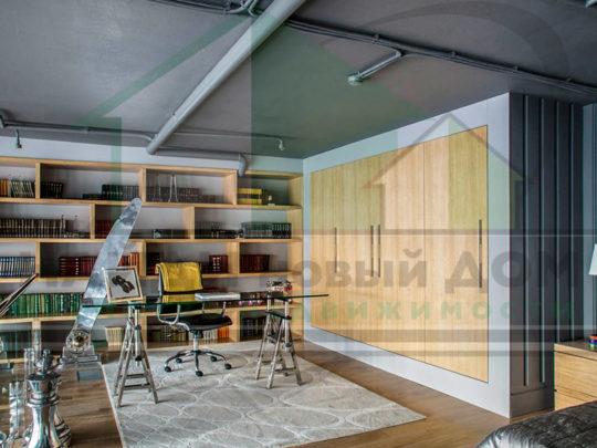 Квартиры в Москва Сити | ЖК Город Столиц | Агентство элитной недвижимости | Найди Новый Дом | findnewhome.ru