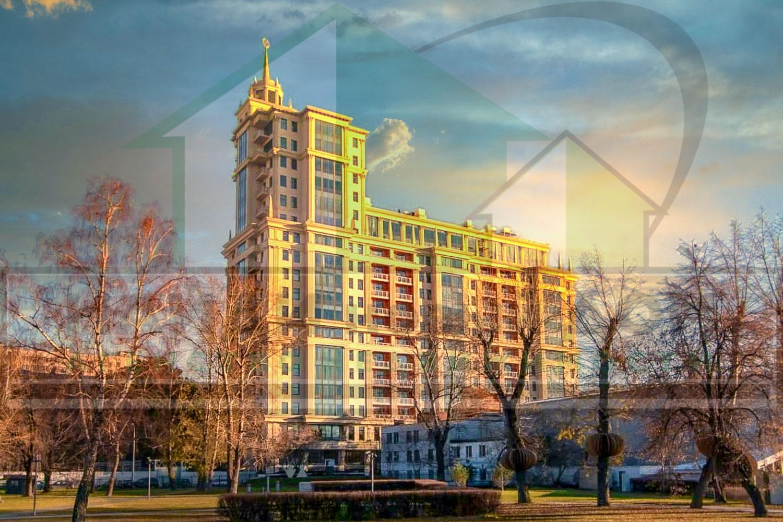 Квартиры на Якиманке | ЖК Имперский Дом | Агентство элитной недвижимости | Найди Новый Дом | findnewhome.ru