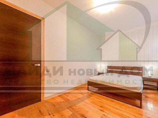 Квартиры в Москве | ЖК Лофт Студия 8 | Агентство элитной недвижимости | Найди Новый Дом | findnewhome.ru