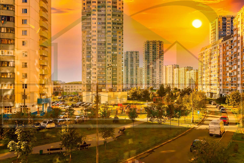 Квартиры в Москве | ЖК Жулебино-Выхино | Агентство элитной недвижимости | Найди Новый Дом | findnewhome.ru
